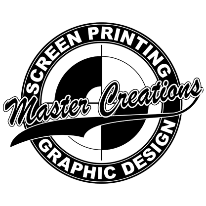 Master Creations